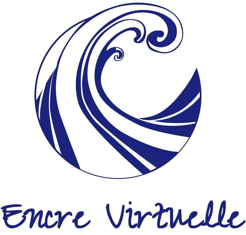 Encre Virtuelle