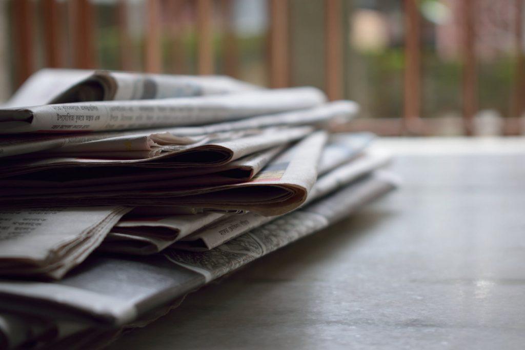 journalisme céline cammarata