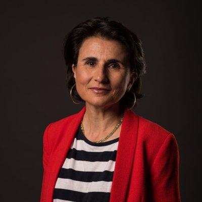 Céline Cammarata la fille de l'encre