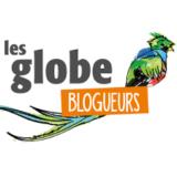 les globe blogueurs